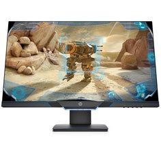 Монитор игровой HP 27mx (4KK74AA)