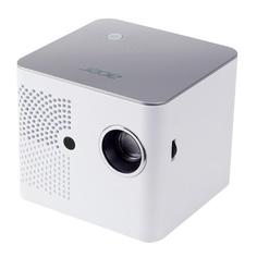 LED видеопроектор мультимедийный Acer B130i White (MR.JR111.001)