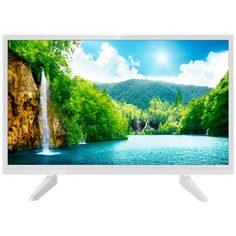 Телевизор Novex NVT-24H101W NVT-24H101W