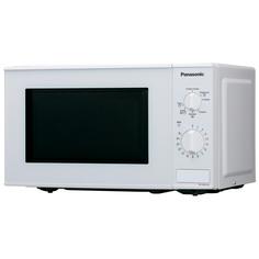 Микроволновая печь с грилем Panasonic NN-GM231WZPE