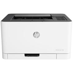 Лазерный принтер HP Color Laser 150a (4ZB94A)