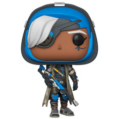 Фигурка Funko POP! Overwatch Vinyl Ana