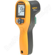Инфракрасный термометр fluke 59 max