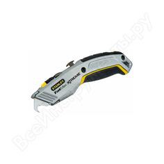 Нож fatmax xl stanley 0-10-789
