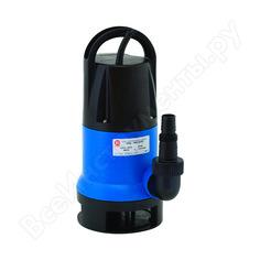 Дренажный насос калибр нпц-400/35вп 00000050838