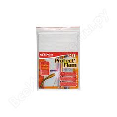 Защитная подушка для пайки express protectflam 5451