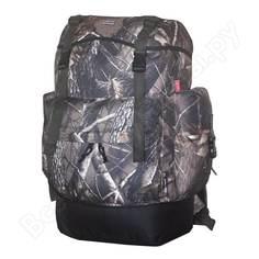 Рюкзак для охоты hunterman nova tour охотник 50 v3 км 95827-705-00