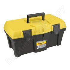 Ящик для инструмента topex 79r122