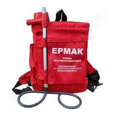 Противопожарный ранец лесхозснаб рп-18 ермак 4631140677379