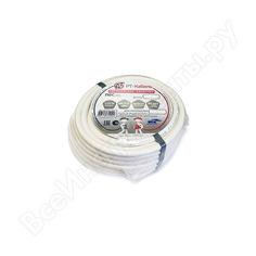Провод рт-кабель пвсмб 3х1,5 100м 14470