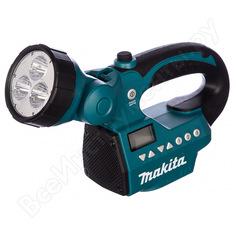 Радио-фонарь makita bmr 050