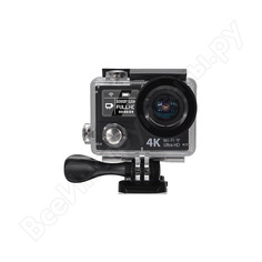 Экшн камера eken h3r/h8rse ultra hd 4k 25 fps 1080 60 fps