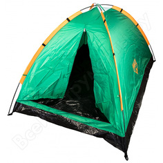 Двухместная палатка bestway monodome 68040 bw