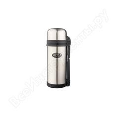 Универсальный термос для еды и напитков biostal 1.5 л ng-1500-1