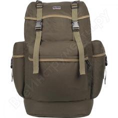 Рюкзак для охоты hunterman nova tour охотник 35 v3 95824-502-00