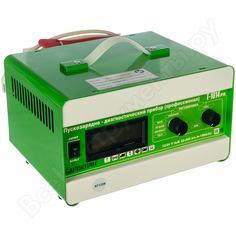 Пуско-зарядное устройство автоэлектрика т-1014р