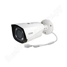 Сетевая видеокамера bolid vci-130 202119013