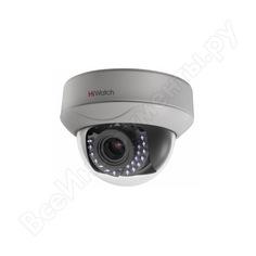 Видеокамера, 2.8-12mm hiwatch ds-t207 300607537