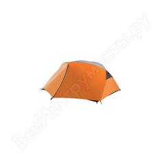 Палатка 2-х местная norfin begna 2 alu ns