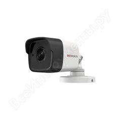 Видеокамера, 3.6mm hiwatch ds-t300 300507374