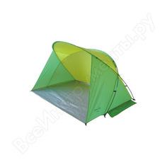 Палатка green glade sandy 4