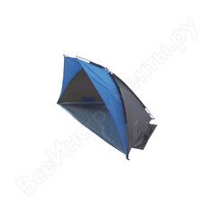 Палатка green glade cuba 10