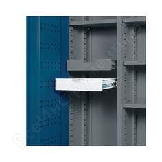 Выдвижной ящик для шкафа norgau ntc2 103002201