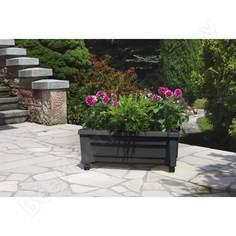 Ящик для растений калипсо khw 37395