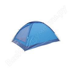 Палатка green glade duodome 10