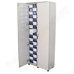 Шкаф с дверьми в сборе на 90 коробов стелла с-2-90-д