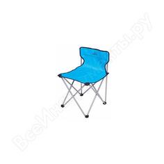 Складное кресло tourist compact tf-220