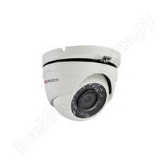 Видеокамера, 6 мм hiwatch ds-t103 300607544