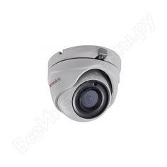 Видеокамера 3.6mm hiwatch ds-t503p 300611595