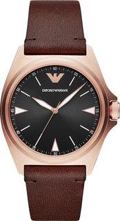 Мужские часы в коллекции Nicola Мужские часы Emporio Armani AR11258