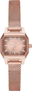 Женские часы в коллекции Callie Женские часы Diesel DZ5593