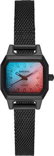 Женские часы в коллекции Callie Женские часы Diesel DZ5594