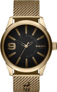 Мужские часы в коллекции Rasp Мужские часы Diesel DZ1899