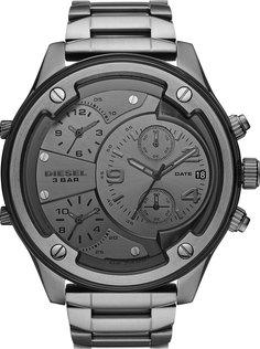 Мужские часы в коллекции Boltdown Мужские часы Diesel DZ7426