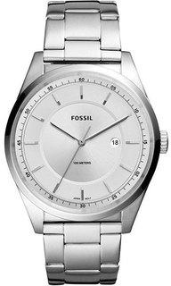 Мужские часы в коллекции Mathis Мужские часы Fossil FS5424-ucenka
