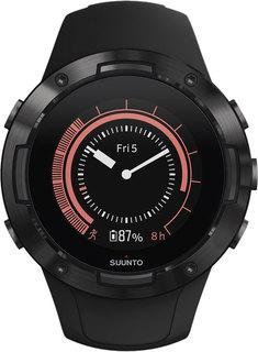 Мужские часы в коллекции Серия 5 Мужские часы Suunto SS050299000