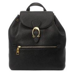 Рюкзак COACH 68380 черный