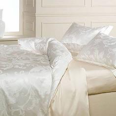 Постельное белье Caleffi Turandot