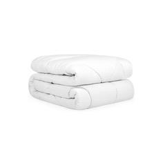 Одеяло Classic by T Relax 140х200 см