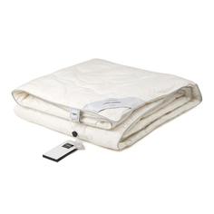 Одеяло Селеста (20.04.17.0078) Togas