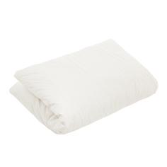 Одеяло Роял детское Togas 100х135