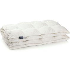 Одеяло с объемными буфами 999 172x205 Belashoff silver col