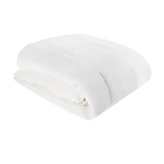 Одеяло пуховое Dykon basic 200x220см