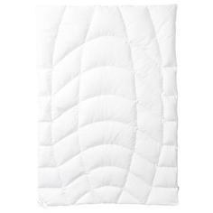 Одеяло Kauffmann Cocoon De Luxe 140х200 см