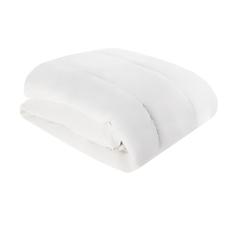 Одеяло пуховое Dykon antibacterial 200x220см