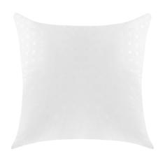 Подушка Belashoff 750 68x68 см